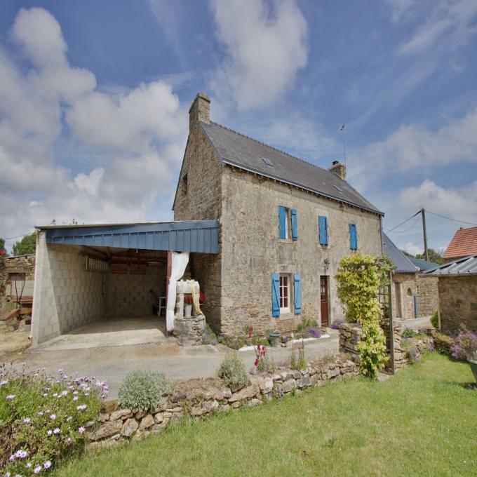 Offres de vente Maison Clohars-Carnoët (29360)