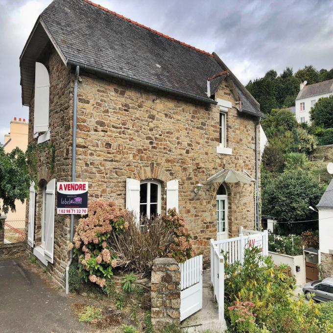 Offres de vente Maison Pont-Aven (29930)