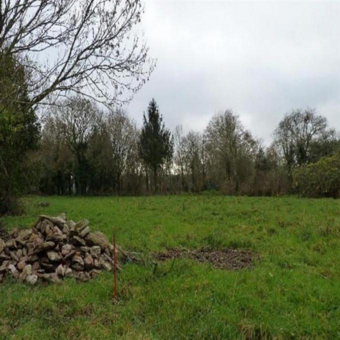 Offres de vente Terrain Riec-sur-Belon (29340)
