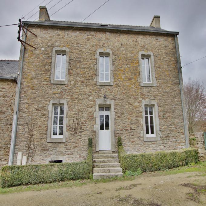 Offres de vente Maison Le Trévoux (29380)