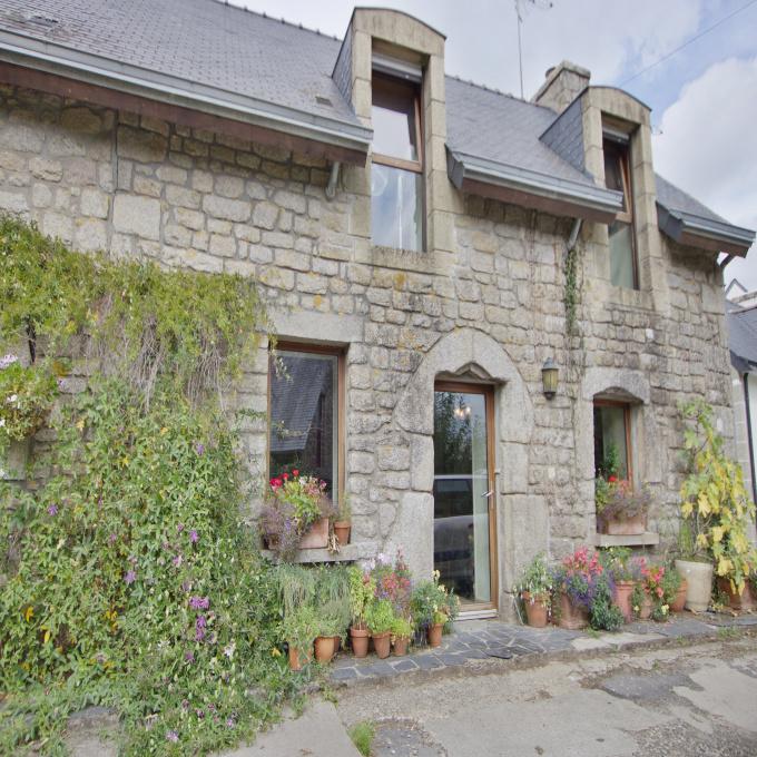 Offres de vente Maison Guilligomarc'h (29300)