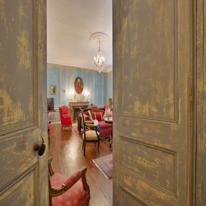 Offres de vente Château Concarneau (29900)
