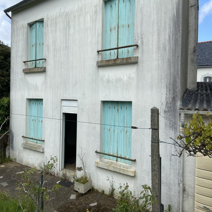 Offres de vente Maison Querrien (29310)