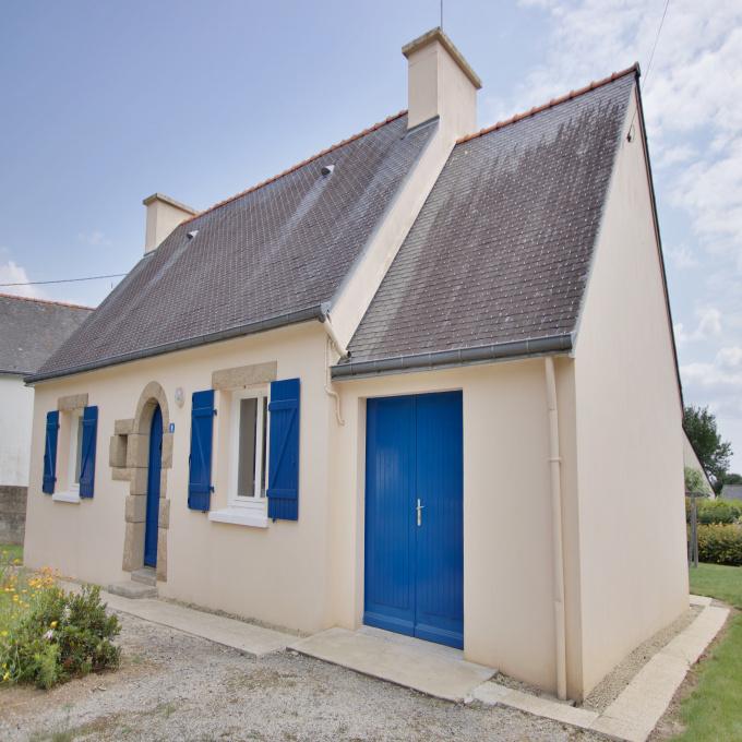 Offres de vente Maison Bannalec (29380)